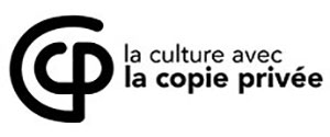copie privées