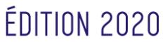 edition 2020