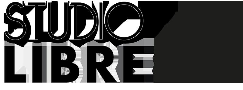 le STudio Libre